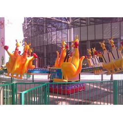 袋鼠跳 【荥阳乐游游乐】 滨州欢乐袋鼠跳图片