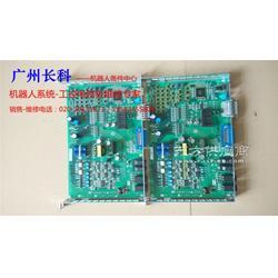 JANCD YEW01-E 安川DX100机器人弧焊基板 焊接主板图片
