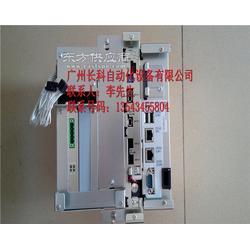 YCP01-E 安川机器人备件图片