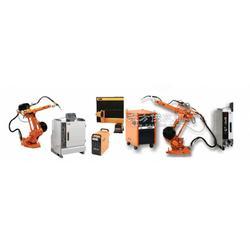 3HEA505951,ABB机器人电机图片