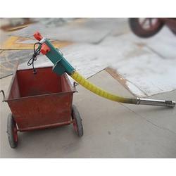 螺旋粮食提升机|杨凌粮食提升机|合福嘉环保(查看)图片