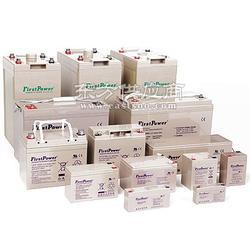 一电蓄电池LFP12150LFirstPower蓄电池12V150AH图片