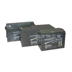 德国阳光蓄电池S512/18 阳光电池12V18AH图片