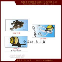 静水压力释放器 船用救生设备图片