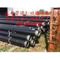 地下输油用防腐钢管厂家图片