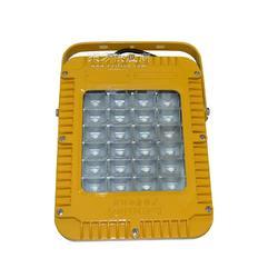 海洋王BFC8900 LED防爆泛光灯图片