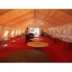 事宴充气帐篷便宜的图片