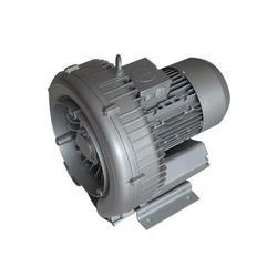 2.2kw旋涡气泵_旋涡气泵_高压风机图片