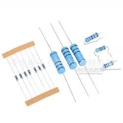 碳膜电阻制造-碳膜电阻生产-碳膜电阻出售-东亿泰图片