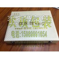 欧顶包装皮盒印刷丝印烫金礼品盒图片