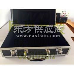 欧顶包装盒铝箱子石材展示盒图片