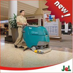洗地机-青岛捷立清洁设备(在线咨询)青岛洗地机图片
