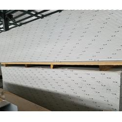 机房彩钢板隔墙|格美常秀(在线咨询)|乐东机房彩钢板图片