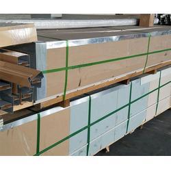 仙桃机房彩钢板、机房彩钢板报价、格美常秀(优质商家)图片