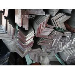 6063等邊角鋁 L型不等邊厚角鋁圖片