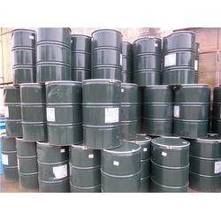 桶装聚异丁烯多少钱-辰胜化工-肇庆桶装聚异丁烯图片