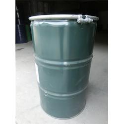 英德聚异丁烯-辰胜华南代理商-PB680聚异丁烯图片