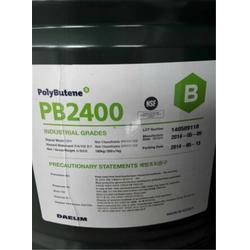 PB2400聚异丁烯-潮州聚异丁烯-辰胜图片