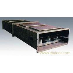 铝合金母线槽|母线槽|华翔母线槽图片