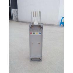 密集型母线槽-密集型母线槽样式-华翔机电(优质商家)图片