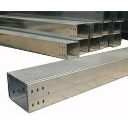 节能桥架厂家直销-节能桥架-华翔机电轻型桥架(查看)图片