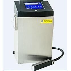 贵州激光打标机,镭德杰(在线咨询),激光打标机厂家图片