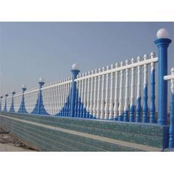 苏州护栏,俊志市政交通设施公司,喷塑护栏图片