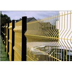 园林护栏,俊志市政交通(在线咨询),太仓护栏图片