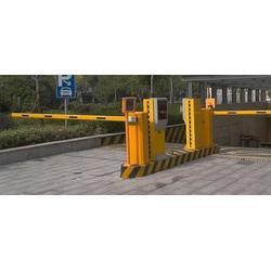 交通设施厂家,交通设施,苏州凯瑞斯市政交通设施有限公司图片
