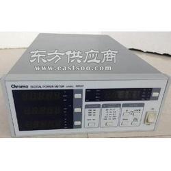 特价DPO3034新款示波器DPO4104优价示波器图片