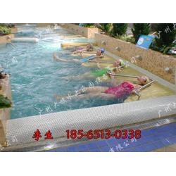 大旗游乐设备(图)|优质SPA水疗|江西SPA水疗图片