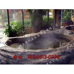 大旗游乐澳门美高梅(图)、优质温泉水疗、青岛温泉水疗图片