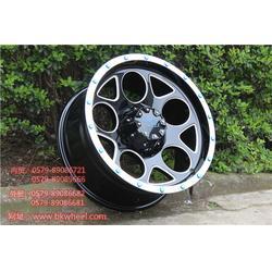 汽车轮毂制造商、保康集团(在线咨询)、山东汽车轮毂图片
