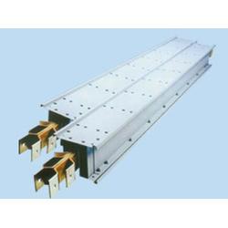 华翔机电、母线槽、母线槽的规格图片