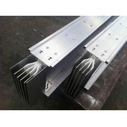 母线槽-华翔机电-母线槽的图片
