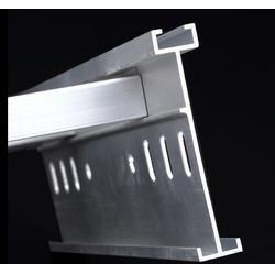 桥架,扬中热浸锌桥架,华翔机电(多图)图片