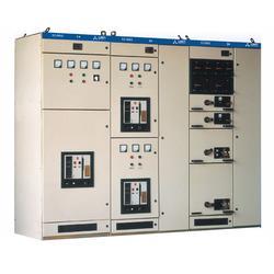 华翔机电、开关柜、XL配电箱图片