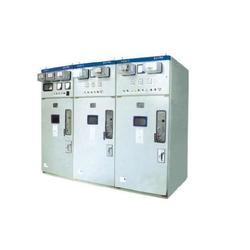 高低压开关柜配电箱,开关柜配电箱,华翔机电(多图)图片