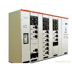开关柜 华翔机电(在线咨询) 35kv高压开关柜