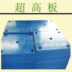 板材|长青管业|PE板材图片