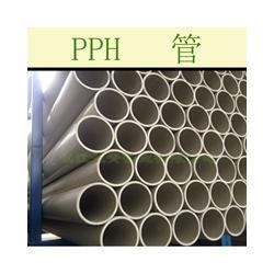 长青管业(图)|长青PPH管|PPH管图片