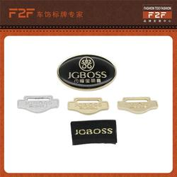 精品车饰标供应|F2F(在线咨询)|精品车饰标图片