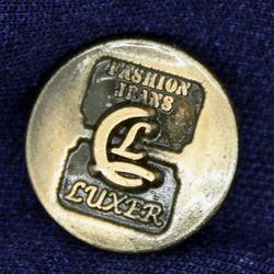 服装纽扣-服装纽扣厂家-F2F(优质商家)图片