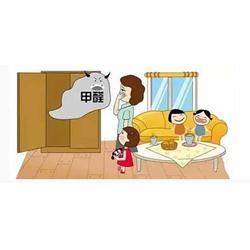新房空气检测|室内空气甲醛检测(在线咨询)|佛山空气检测图片