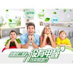 广州除甲醛 新装修除甲醛 公司可以除甲醛吗