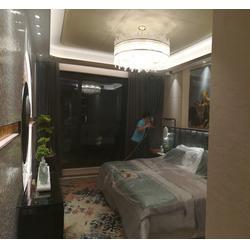 清远甲醛异味-室内甲醛检测异味-怎样去除窗帘甲醛异味图片
