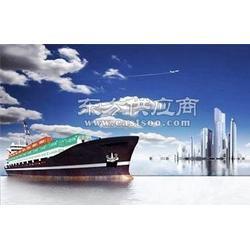 到文莱海运 文莱海运物流 文莱海运专线图片