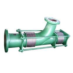 龙润管道(图)|非金属柔性补偿器|补偿器图片