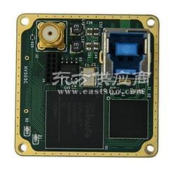 HV505C采集卡 USB3.0采集卡图片