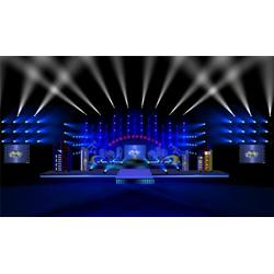 忻州舞台灯光、首选飞鹰音响、舞台灯光图片